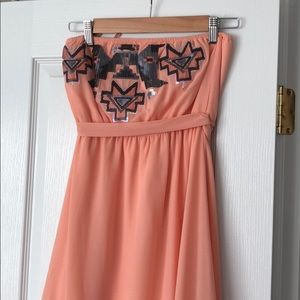 Never worn boutique dress!